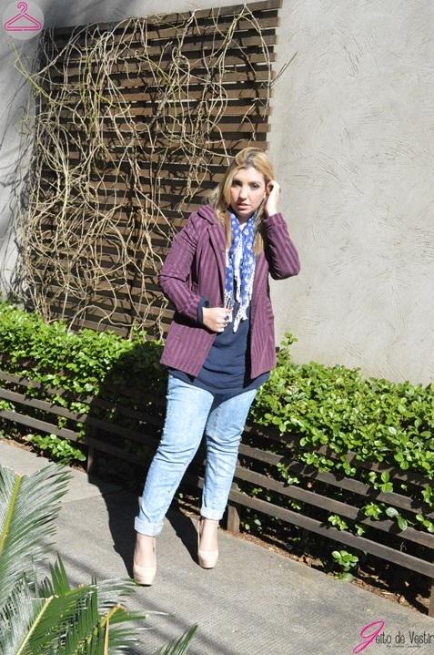 look-do-dia-camisa-azul-lenço-estampa-calça-jeans-blog-jeito-de-vestir-moda