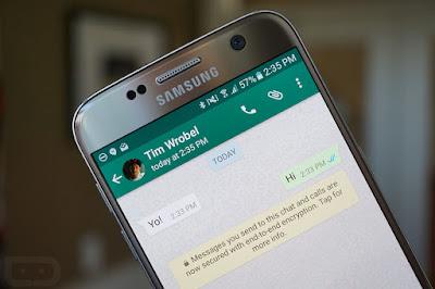 whatsapp-hack-app