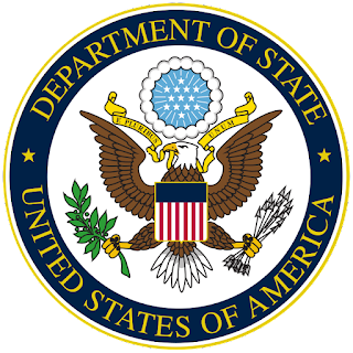 Announcement: U.S. State Department Enacts New Rules on Nonimmigrant Visa Waiver Requests