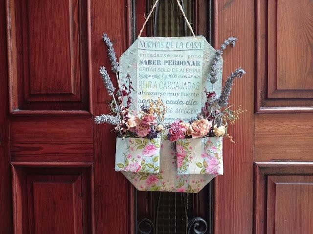diy-cartel-puerta