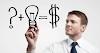 Ide Bisnis yang Cocok Untuk Pria