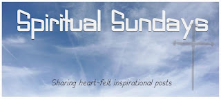 http://www.spiritualsundays.com/2017/02/welcome-back.html