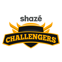 iProspect India sponsored team Shazé Challengers clinch runner-up title in inaugural Ultimate Table Tennis league