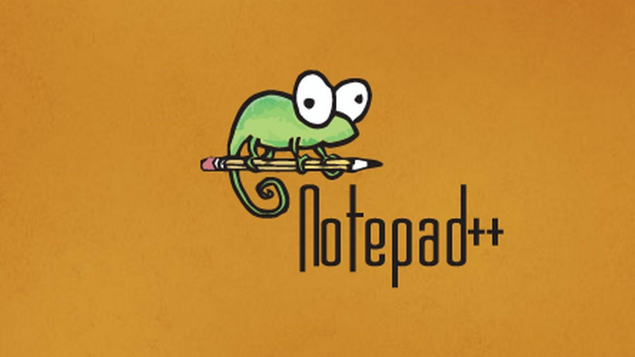 Sửa lỗi Notepad++ Crash và khôi phục File bị mất dữ liệu