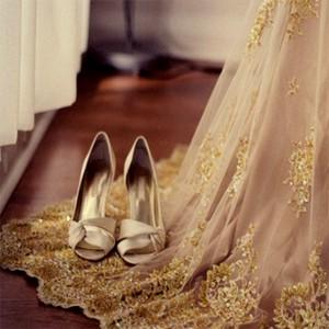 رمزيات عروسة للواتس اب , صور رمزيات العروس واصدقائها للأنستقرام والفيسبوك
