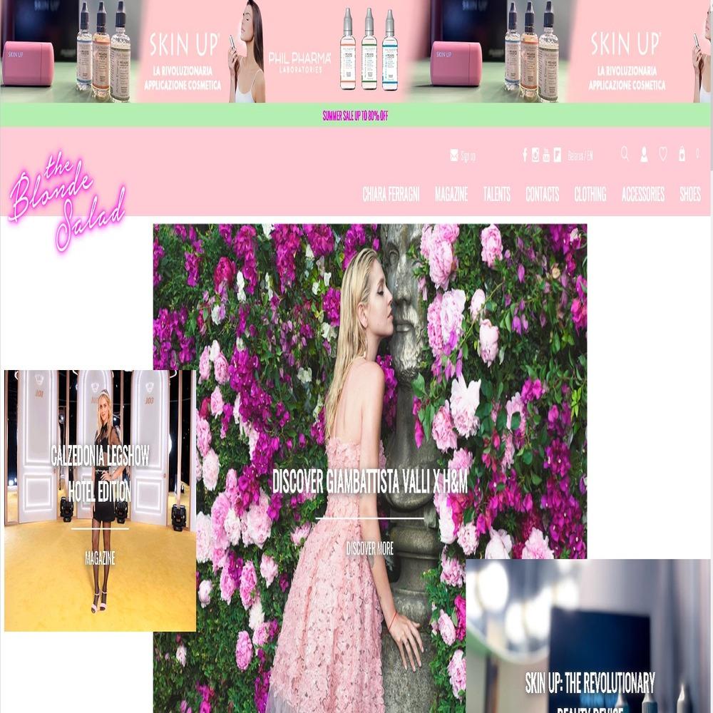 luchshie-lifestyle-blogi-theblondesalad-com