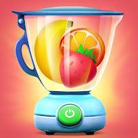 Blendy! – Juicy Simulation Mod Apk