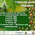 COMÉRCIO LOCAL - ACIBA promove a Tômbola de Natal