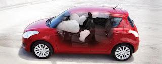 Maruti Suzuki ki new car suzuki Dizire Online latest trends