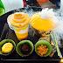Khám phá món ăn tráng miệng nổi tiếng của Hàn Quốc