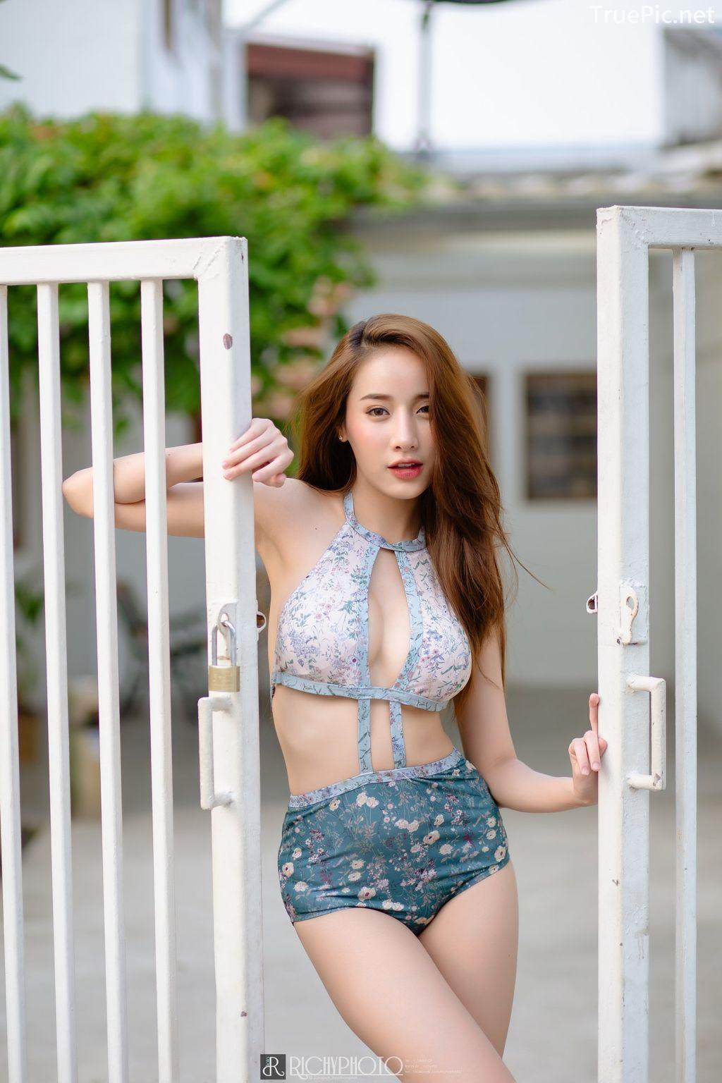 Image-Thailand-Sexy-Model-Pichana-Yoosuk-Album-Remember-The-Sea-TruePic.net- Picture-6