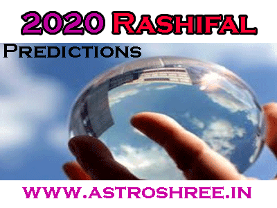 free predictions by astrologer, rashifal