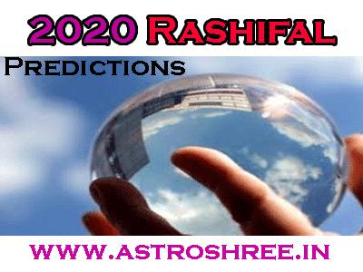 free predictions by astrologer, rashifal