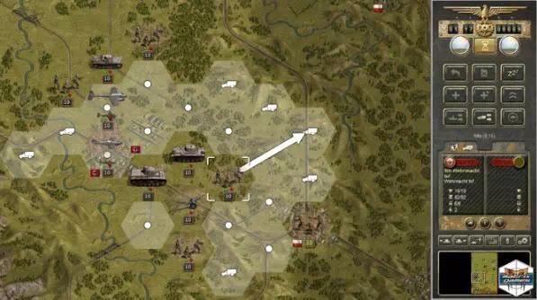Game Tank Terbaik-6