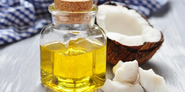 manfaat minyak kelapa untuk ibu hamil