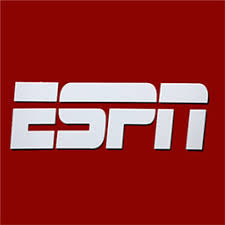 live-football-streaming-free-online-espn-apk-download