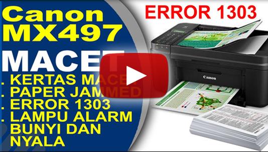 canon mx497, printer canon mx497, printer canon mx497 macet, printer canon mx497 kertas macet, printer canon mx497 rol tidak bisa narik kertas, printer canon mx497 error 1303, support code 1303, printer canon mx497 lampu alarm nyala, printer canon mx497 lampu petir nyala, printer canon mx497 paper jammed, canon mx497, canon mx497 printer, canon mx497 printer jammed, canon mx497 printer paper jam, canon mx497 printer roller can't pull paper, canon mx497 printer error 1303, support code 1303, canon printer mx497 alarm light on, canon printer mx497 lightning lights on , Canon MX497 Paper Jammed Printer