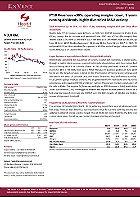 Studio societario di EnVent Capital Markets su Health Italia