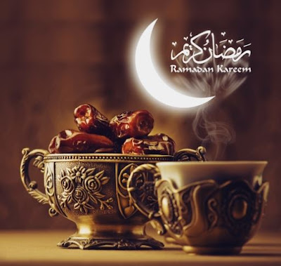 Ramadan status Quotes and Wishes Greetings