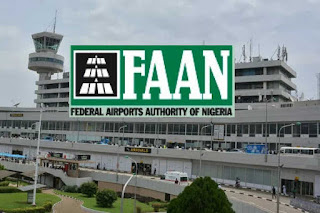 FAAN takes measures to prevent the importation of the deadly Coronavirus into Nigeria