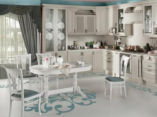 Best Epoxy Paint For Restaurants Kitchen