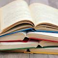 Mau Cetak Buku Sendiri? Ini Perkiraan Biaya Cetak Buku Mandiri 2020