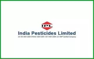 India Pesticides IPO Review 2021 with today's GMP
