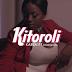 VIDEO   Karen Ft. Domo kaya – Kitoroli (Mp4) Download