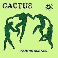 https://teatrocactus.wordpress.com/