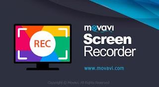 Movavi Screen Recorder 10.3.0 Multilingual Full Version