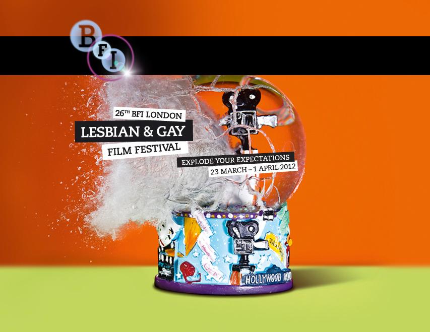 gay lesbian film fest