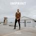 Justin Garner - Imprint (EP)