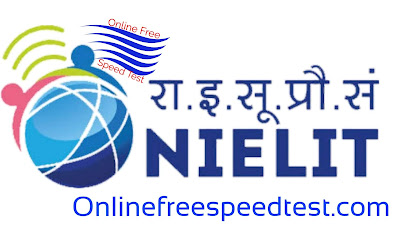 onlinefreespeedtest.com