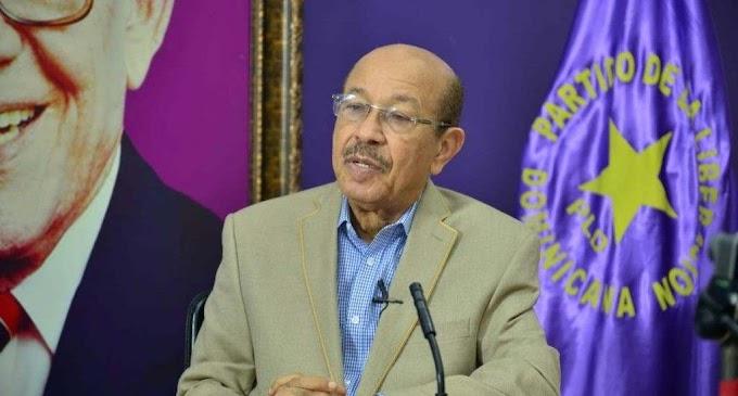 PLD insiste que debe haber consenso para escogencia de integrantes nueva JCE