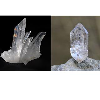 Herkimer-diamond-la-gi-h2.png