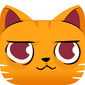 Crashy Cats v1.061 Mod Apk [Money]