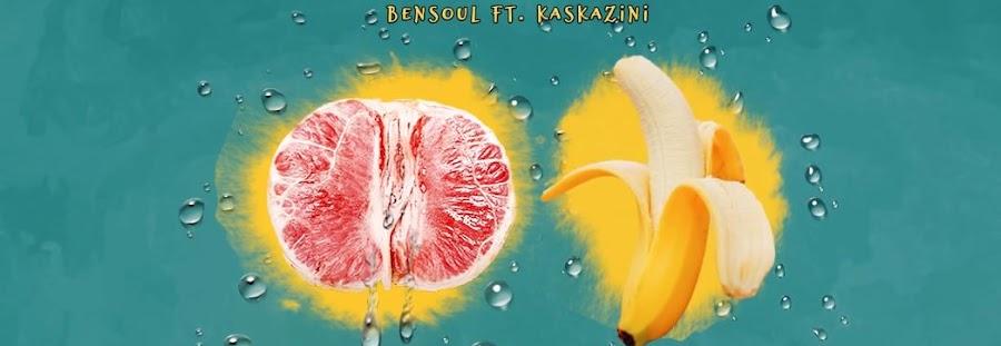 Download Bensoul ft Kaskazini - Ile kitu