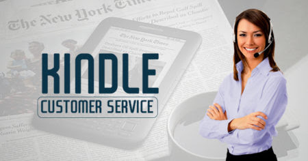 Kindle Blank Screen Solution +1855-247-0709 Amazon Kindle Support