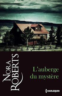 http://lesreinesdelanuit.blogspot.be/2017/10/lauberge-du-mystere-de-nora-roberts.html
