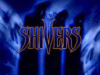 http://collectionchamber.blogspot.co.uk/2015/10/shivers.html