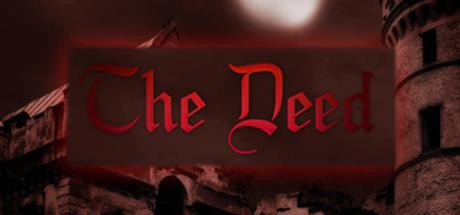 The Deed (PC Digital Download)