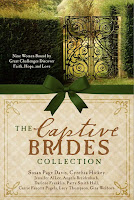 https://www.amazon.com/Captive-Brides-Collection-Challenges-Overcome/dp/1683223365/ref=asap_bc?ie=UTF8