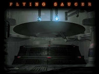 http://collectionchamber.blogspot.com/2018/09/flying-saucer.html