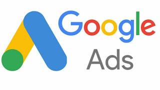 شرح عمل اعلان جوجل ادورز مجانا بالبين البرازيلى Google AdWords 29/07/2020