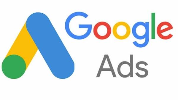 شرح بالفيديو بين جديد جوجل ادورز  Google AdWords 08/04/2020