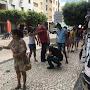 Ouvidoria e guarda municipal de Jaguarari realizam ações de fiscalização e conscientização da população