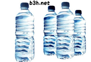 افضل ماء للشرب
