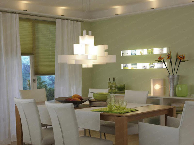 Cool Contemporary Lamps and Lighting Cool Contemporary Lamps and Lighting Cool 2BContemporary 2BLamps 2Band 2BLighting4