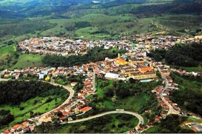 Comissão aprova Universidade Rural da Paraíba e Instituto Federal do Sertão em Areia