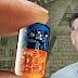 Fundação Bill Gates inventa Microchip que será capaz de controlar toda humanidade